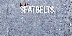 4_seatbelts